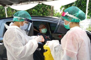 Berita Terkini Virus Corona Di Jakarta Terbaru Hari Ini Sindonews Halaman 32