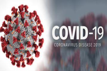 Berita Terkini Wabah Virus Corona Terbaru Hari Ini Sindonews Halaman 17
