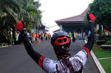 Berita Terkait Wali Kota Semarang Terkini Sindonews