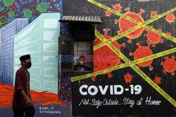 Berita Terkini Virus Corona Terbaru Hari Ini Sindonews Halaman 63