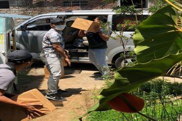 Berita Terkini Seputar Malang Terbaru Hari Ini Sindonews