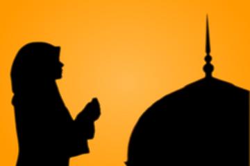 Sebuah Renungan, Rajin Ibadah Tapi Lisannya Menyakiti Hati Orang Lain