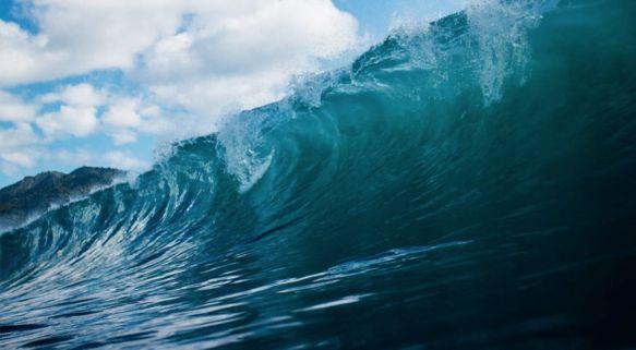 Pernah Menghancurkan Palu, Ilmuwan Identifikasi Tsunami Baru yang Berbahaya