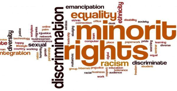 Diskriminasi, Mengapa Ada dan Terus Terulang?