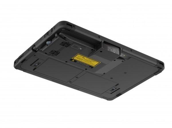 Panasonic Toughbook A3, Tablet Kokoh dengan Baterai Fleksibel