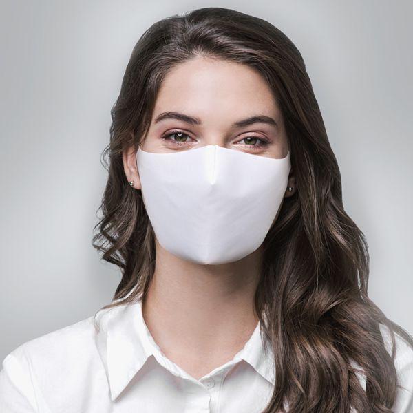Sampah Plastik Makin Banyak, Ini Tips Sayangi Lingkungan saat Masa Pandemi