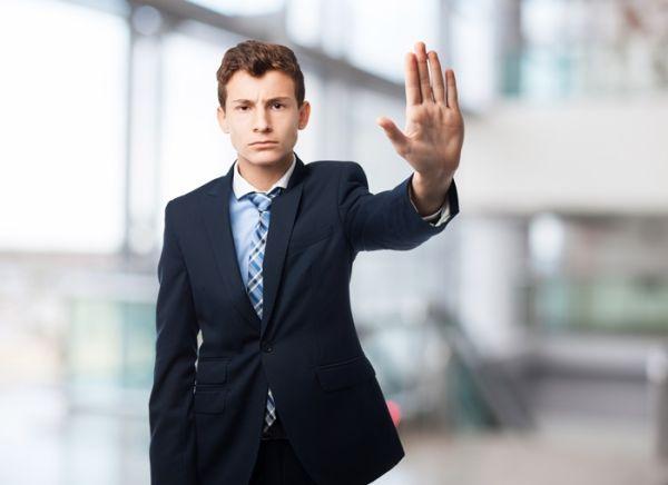 5 Hal yang Identik dengan Malas, Tapi Justru Mendukung Produktivitas