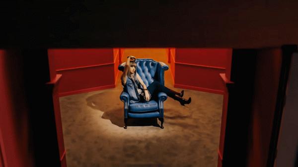 Hal yang Mungkin Terlewat dalam Video Musik BLACKPINK How You Like That