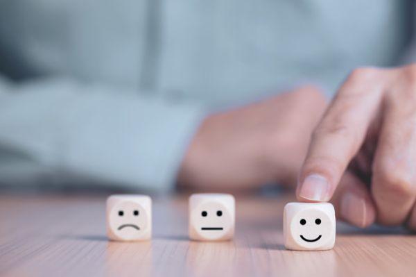 Trauma Masa Kecil Terbawa sampai Dewasa? Ini Cara Menyembuhkannya