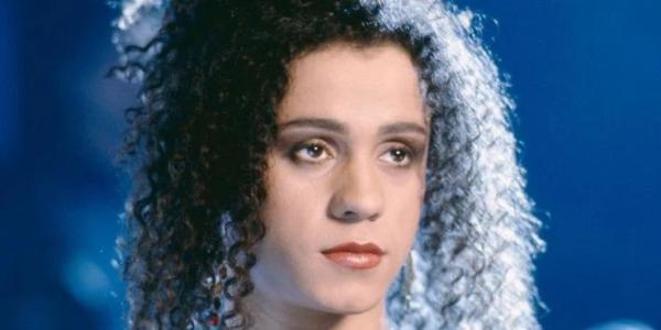 Aktor Berperan Jadi Perempuan dan Sebaliknya, Ini Para Pemain dengan Akting Keren
