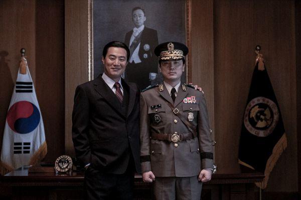 Film Terlaris di Korea Selatan Tayang di Indonesia, Bisa Ditonton Seharga Rp7 Ribu