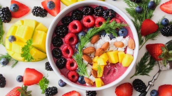 Stres bikin Malas Makan atau Jadi Makan Terus? Ini Cara Mengatasinya
