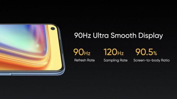 Realme 7 dan 7 Pro diumumkan dengan pembaruan yang menyenangkan