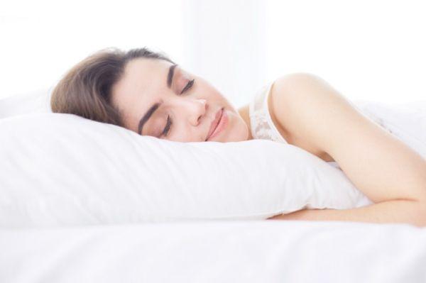 10 Pilihan Terbaik untuk Meningkatkan Imunitas Selama Wabah TB-19