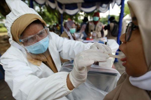 Berkat Wisata Duta COVID-19, Ekonomi Sulsel Tangguh di Tengah Pandemi