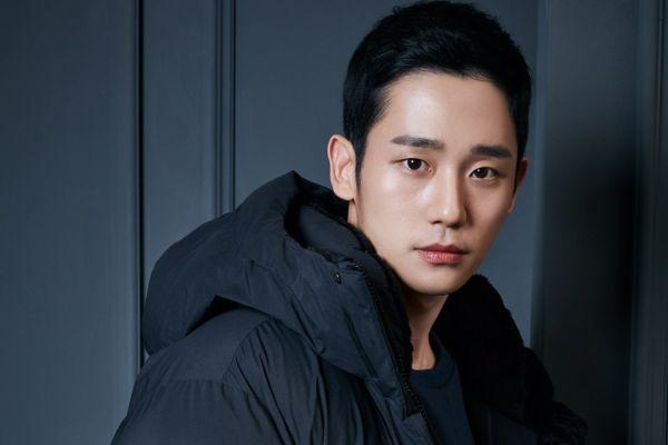 Drama Debut Jisoo BLACKPINK Dikhawatirkan Bakal Memicu Dua Kontroversi di Korea