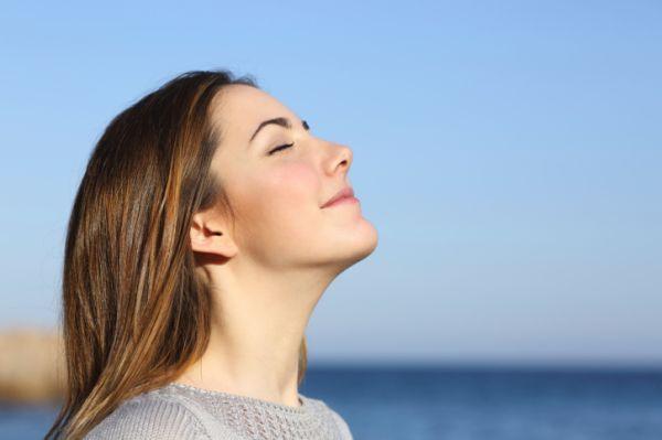6 Cara Menolong Diri Sendiri saat Kena Masalah Kesehatan Mental