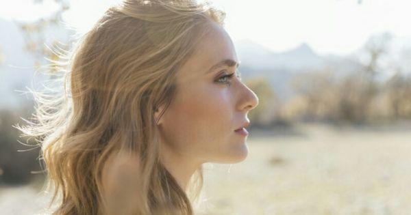 Tips untuk Memaafkan Orang yang Menyakitimu Tanpa Dendam