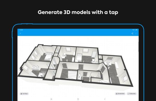 Tahun Baru, Ganti Desain Rumah Anda lewat 5 Aplikasi Ini!