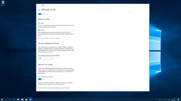 Inconvenient, these are 3 ways to turn off automatic updates of windows 10