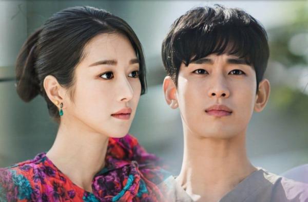 5 Drama Korea Favorit Penonton Internasional, tapi Ratingnya Rendah di Korea