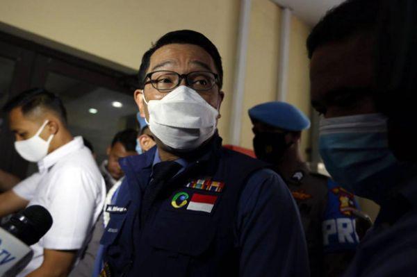 Inilah Pemimpin Daerah yang Berpeluang Tarung di Pilkada DKI Jakarta