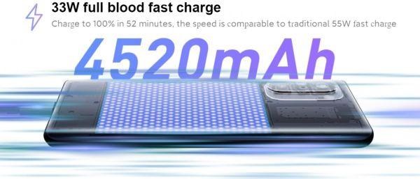Lebih Detail Menyimak Plus dan Minus Trio Xiaomi Redmi K40 Series