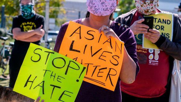 Dukung Kampanye Antirasisme Warga Asia, 88Rising Malah Dikritik
