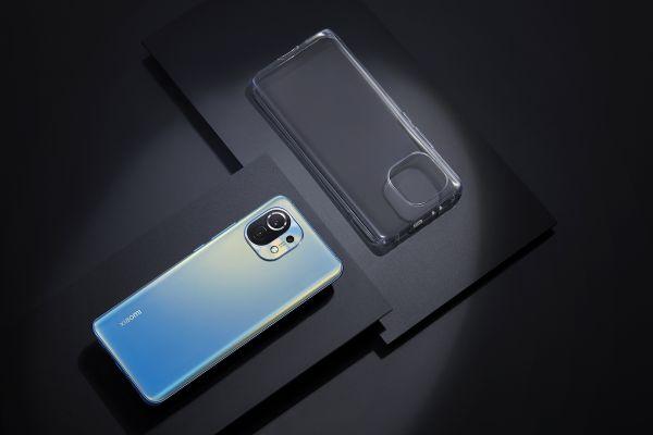 Pedido de más de 1,000 unidades, aquí hay 6 razones para comprar Xiaomi Mi11
