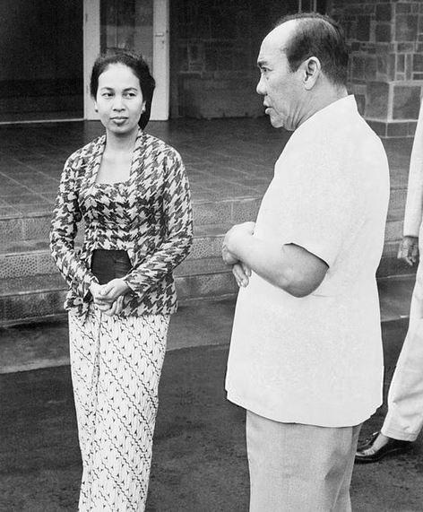 Sejarah Bogor, Kota Tanpa Rasa Risau Tempat Istirahat Gubernur Jenderal Belanda hingga Soekarno