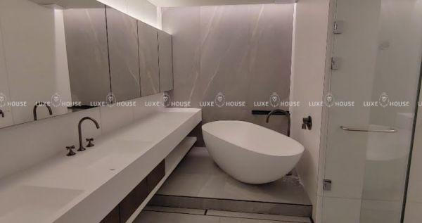 RM dan Jimin BTS Beli Apartemen Mewah Miliaran, Ini Fasilitasnya!