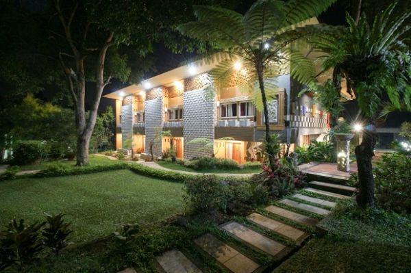 The Village Bumi Kedamaian Bogor Resmi Bergabung dengan Waringin Hospitality Hotel Group