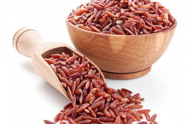 5 buenos alimentos que aumentan la energía durante todo el día