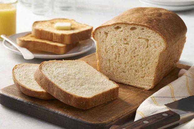 Sering Salah Kaprah, Ini 7 Makanan yang Gak Boleh Kamu Taruh di Dalam Kulkas
