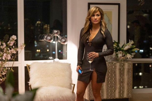Jennifer Lopez Pernah Tolak Tawaran Peran yang Ternyata Masuk Oscar