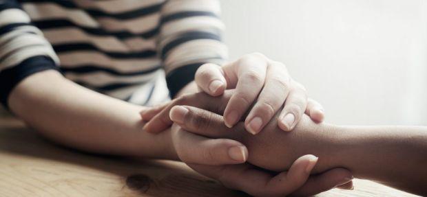 6 Perasaan yang Mesti Banget Kamu Punya, dan Cara Mendapatkannya