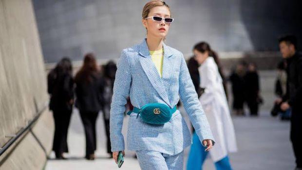 6 Fashion Item yang Bikin Gaya Kamu Makin Hype