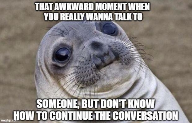 Mau Small Talk Lebih Efektif? Cek 4 Tips Berikut Ini
