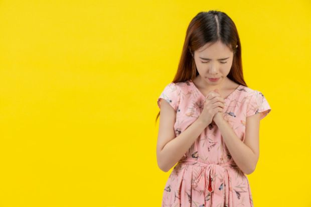 9 Cara Mendeteksi Permintaan Maaf yang Tulus
