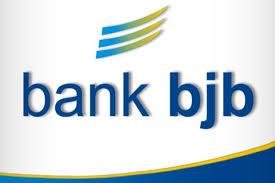 Bank bjb Mulai Lakukan Tahapan Proses Marger Bank Banten