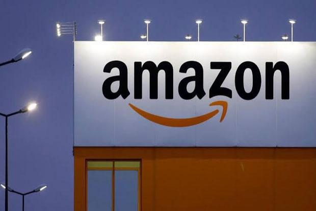 Cegah Penipuan Amazon Terapkan Video Call Untuk Mengenal Penjualnya