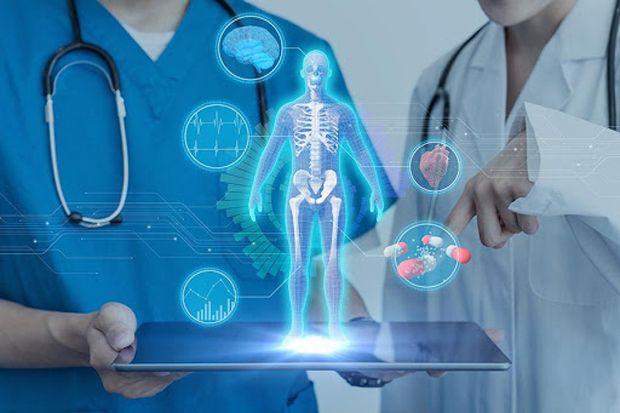 Startup Kesehatan Disambut Baik, Dunia Kedokteran Minta Payung Hukum
