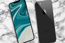 Apple Klaim Produk Murahnya Lebih Cepat dari Ponsel Android