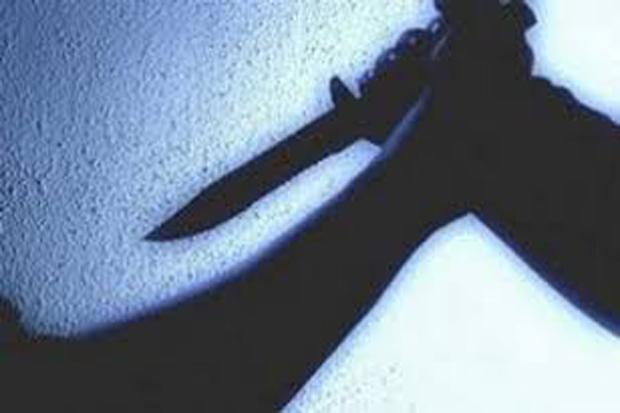 Polisi Masih Kesulitan Ungkap Pelaku Penusukan PSK di Hotel Sumi