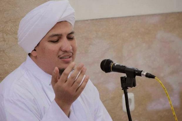 Anjuran Memperbanyak Amalan di 10 Hari Terakhir Ramadhan