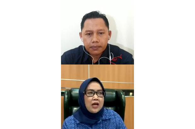 Bupati Bogor: PSBB Sudah Cukup Lunak, Jadi Tak Perlu Lagi Relaksasi