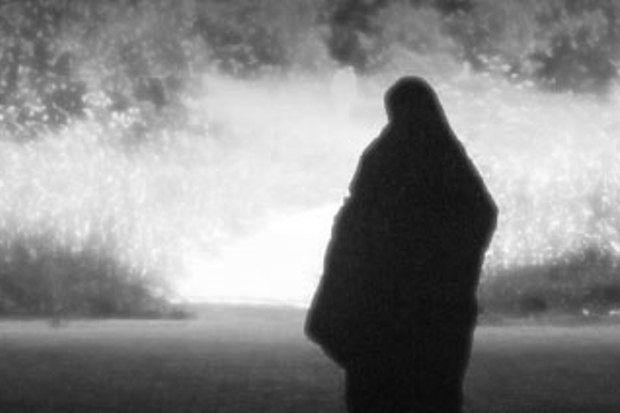 Saudah Binti Zamah, Istri Nabi yang Paling Panjang Tangannya