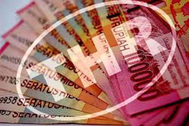 Pandemi Corona, DPRD DKI: THR PJLP Harus Dibayarkan
