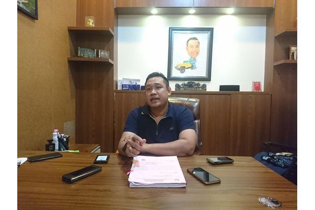 Kasus Pencemaran Nama Baik yang Dilakukan Ketua PKB Kota Depok Sudah P21