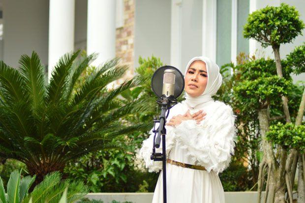 Wiwik Ayu: Rumah Menjadi Unsur Penting Sebuah Karya